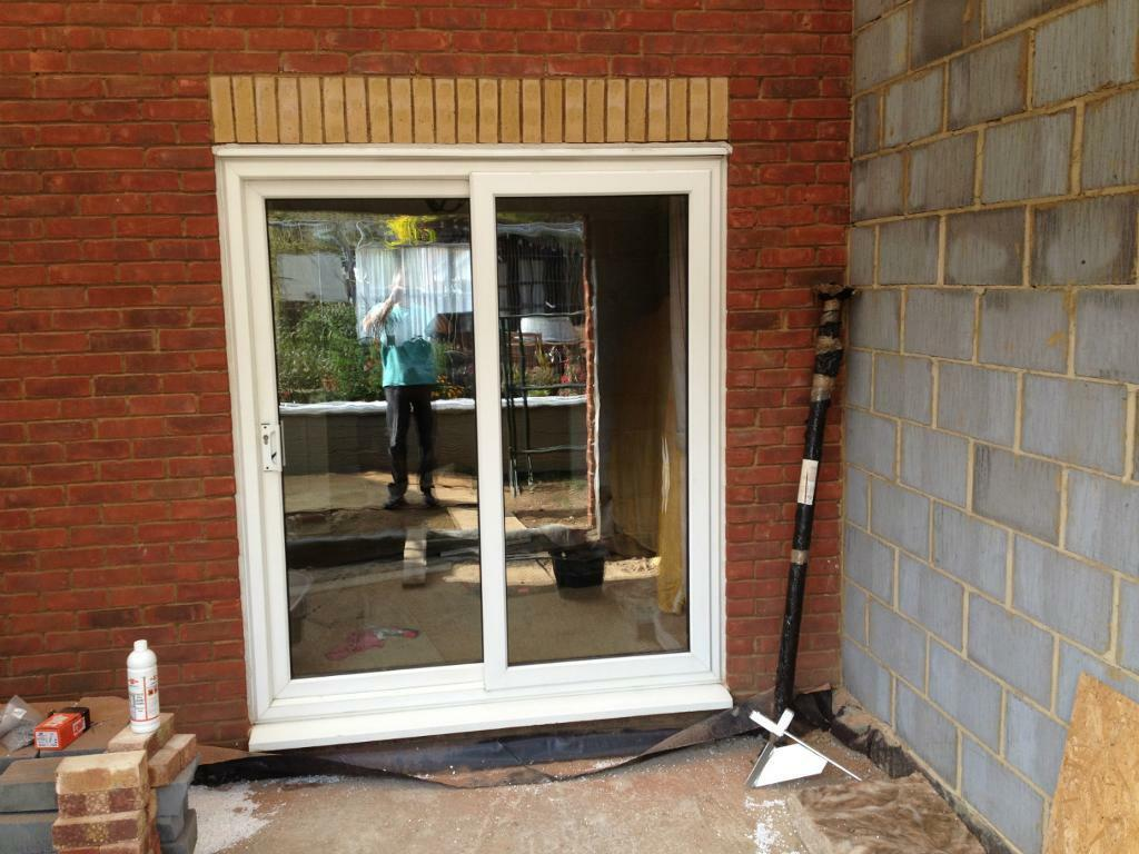 Upvc patio doors for sale upvc patio doors and windows for Patio windows for sale
