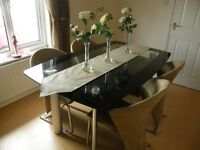 Harvey Boat Table, table selling for £450 in store I will sell £200 a bargain