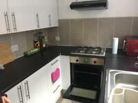 Double room for rent £300