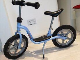 Balance bike Puky