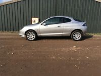 Ford Puma 1.4 1.7 Breaking for spares fiesta zetec engine gearbox all parts available