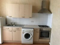 Modern and Spacious 2 Bed flats for rent