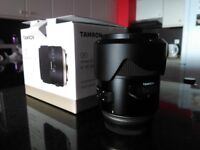 Tamron 45mm 1:1,8 Di VC USD for Canon ( New Other )