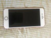 iPhone 7 brill condition