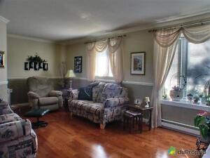232 500$ - Bungalow à vendre à Alma Lac-Saint-Jean Saguenay-Lac-Saint-Jean image 4