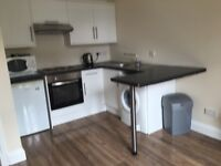 1 bedroom flat for rent Alexander Street, Kirkcaldy