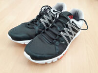 Reebok Yourflex 8 Mens Trainers. Size 11. Worn Once. £19 ono.