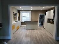 Tiling,Bathroom,Kitchen,Plumbing,Painting,Electrican,Handyman