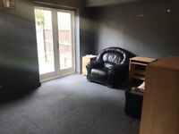 Beautiful double bedroom studio room to rent in Mill hill broadway next to shop Including ALL Bills