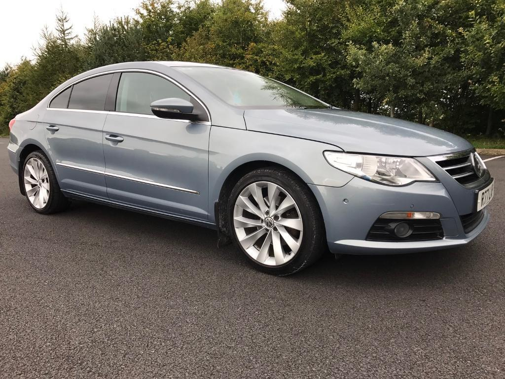 2008 vw passat cc sport tdi finance warranty bmw a4 audi insignia in lurgan county armagh. Black Bedroom Furniture Sets. Home Design Ideas