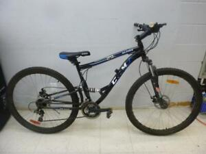 CCM Alpha 29 (2017) - We Buy and Sell Bikes at Cash Pawn - 116999 - AL44405