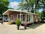 Sunhouse Double (Mantelzorg) - Chalet - 9.90 x 7.30