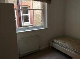 Amazing Single room in Fulham