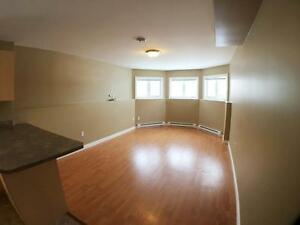 24A Gil Eannes Drive-large living room open concept 2 Bedrm Apt