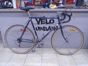 """Vélo de route Norco 22"""" - 0908-03"""