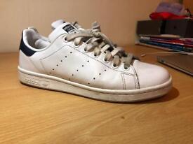 Adidas stan smith 7 UK