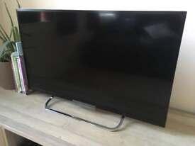 Sony 32' LCD Smart TV KDL-32W653A