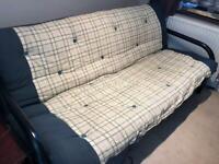 Free sofa bed Futon