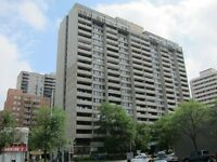 All inclusive - Sept downtown Bachelor alcove $929 - $949