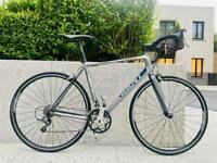 Giant Defy 5 Road Bike (Good Condition)