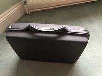 Samsonite Briefcase in very good condition.