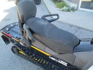 2013 Ski-Doo RENEGADE X-PACKAGE 800 E-TEC Cambridge Kitchener Area image 10