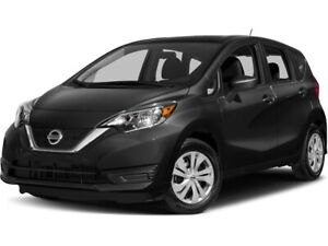 2017 Nissan Versa Note 1.6 SV FRESH STOCK | ARRIVING SOON | P...