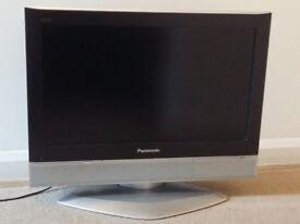 Panasonic 26 inch Colour Television