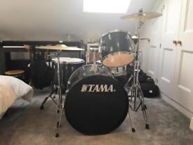 Tama Swingstar Drum Kit for sale