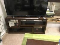 Tv stand or can be used for other funiture