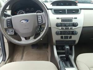 2008 Ford Focus SE London Ontario image 10