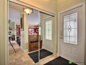 320 000$ - Maison 2 étages à vendre à L'Anse-St-Jean Saguenay Saguenay-Lac-Saint-Jean image 3