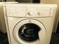 indesit washing machine nice and clean 7 kg 1200 rpm