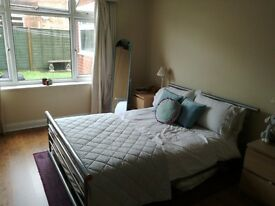 Room for rent in Linthorpe, house share, lodger