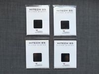 Hitech 85mm Graduated Neutral Density Soft Edge Filters System
