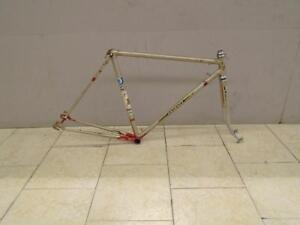 """Cadre de vélo de route Peugeot 20""""1/2"""