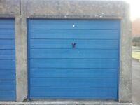 Garage at Four Elms, Edenbridge to Rent - Immediate Availability