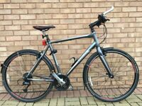 Great Xmas Present Bike for Sale