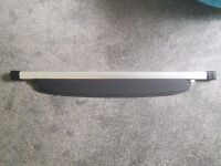 Original Lexus CT200 Retractable Parcel Shelf