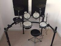 Roland TD12 kit pieces for sale