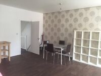 CHINGFORD MOUNT 2 BED FURNISHED FLAT