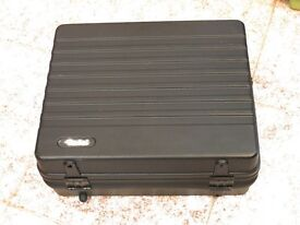 Rollei Rolleivision MSC 300 P Twin Lens Slide Projector