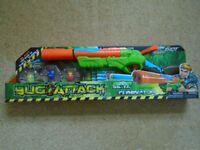 Zuru Bug Attack Eliminator - brand new