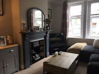 Large double room in house for rent in Bath
