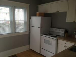 Amazing 1 bd FULLY FURNISHED with private yard Regina Regina Area image 5