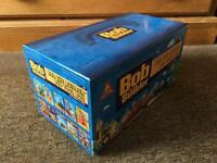 Bob The Builder DVD box set
