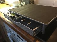 Pod drawer for Dolce Gusto