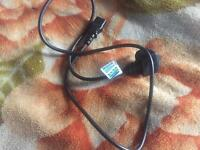Xbox one cable