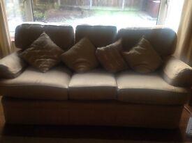 Sofas - marks and spencer