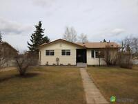 $659,900 - Bungalow for sale in Fort McMurray